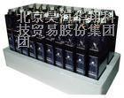 专业生产apc电池价格报价