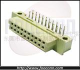 DIN41612欧式插座|DIN41612连接器
