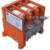 CKJ5-80真空接触器,矿用真空交流接触器