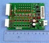 ABB逆变板+ABB整流板+ABB电阻板+ABB触发板