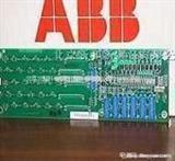 ABB主电路接口板|ABB I/O接口板|ABB脉冲板