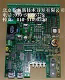 ABB软启动器控制板1SFA899020R1500
