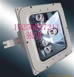 GF9155防眩棚顶灯ZY8150防眩棚顶灯 品牌灯具