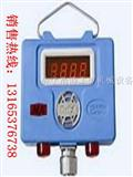 KXH1矿用本安型声光报警器 KXH18声光报警器