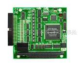武汉采集卡ART2394--4轴正交编码器和计数器卡