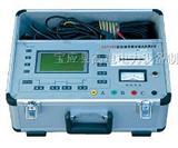 变压器有载分接开关测试仪  变压器有载开关测试仪