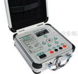 高压接地电阻测试仪  数字接地电阻测试仪