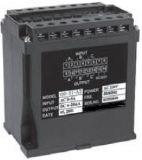 YP型三相电流变送器