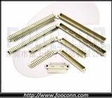欧式插座,DIN41612欧式插座,DIN类连接器