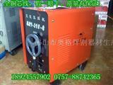 交流弧焊机BX1-630价格 手提式电焊机报价