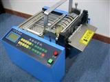 |导电布切割机|醋酸布切割机|绝缘纸裁切机