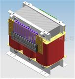 隔离变压器、控制变压器、特种变压器、自耦变压器