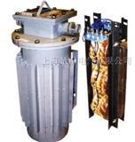 KSG系列矿用变压器,防爆变压器