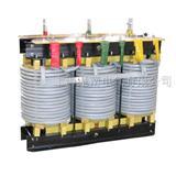 三相变压器SG-150KVA,SG-160KVA,SG-180KVA