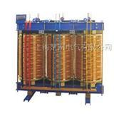 三相干式隔离变压器SBK/SG-300KVA,SG-350KVA