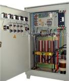 DBW、SBW系列单/三相全自动补偿式电力稳压器