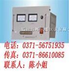 福州昌晖,直流稳压电源,SWP-DFY