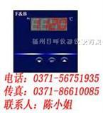 福光百特,XMZ50U0P,智能数显仪表
