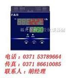 福光百特,XMT5260P,智能数字显示控制仪表
