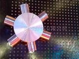 LED十字星光灯厂家|LED十字星光灯价格