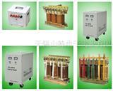 无锡全力TDGZ/TSGZ大功率柱式电动调压器