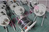 防爆电缆盘防爆移动电缆盘防爆检修电缆盘