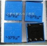 富士传感器:NC-10GCTS·安徽富士变频器配件
