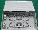 各型号光纤终端盒