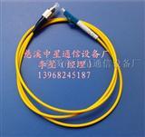 SC-LC光纤跳线(电子)SC转FC广电级光纤跳线图片