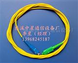 ST-lc光纤跳线(电子)ST转LC光纤跳线厂家(图片)