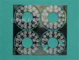 瑞萨电子进行大规模的重整及缩编