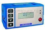 便携式气体检测仪LS512型