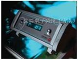 高精度光学露点显示器OPV
