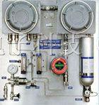 硫化氢流程分析仪1000型