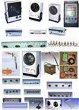DICKS静电消除设备!DICKS品牌除静电机器