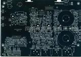 PCB多层板,多层线路板,多层电路板