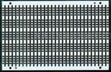生产各种高精密线路板电路板PCB板(图)