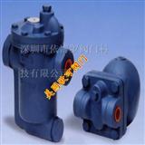 进口疏水阀 规格 型号 应用 厂家