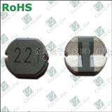 专业电感制造商大量SMD贴片电感,工字型电感.