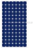 单晶硅太阳能电池板价格,太阳能电池组件