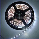 LED3528软灯条说明