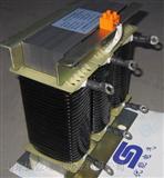 变频器进出线电抗器山东优能于