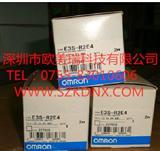 欧姆龙LCD玻璃基板传感器E3S-R62