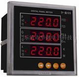 APD194Z-2S4多功能网络仪表