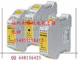 CMS-R-AZA-05VL安士能Euchner欧确纳安全监控器