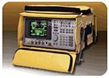 ~!!HP8591C,HP8591E/A频谱分析仪!