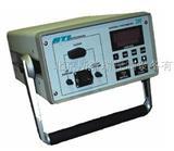 美国ATI TDA-2H 数字式光度计(过滤器检漏仪)