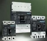 西门子断路器附件3VT9200-1CB40