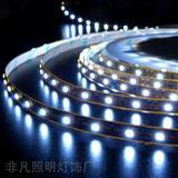 LED灯带LED软灯条LED软灯条厂家LED灯带厂家