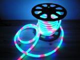 LED柔性霓虹灯